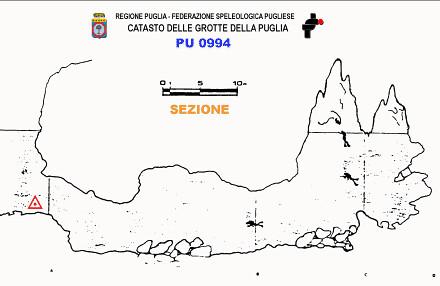 Immersioni nel Salento-Grotta delle corvine 2878203499_346854eb1c
