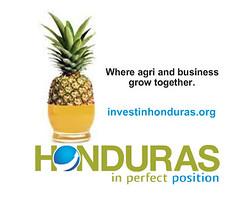 Invest in Honduras