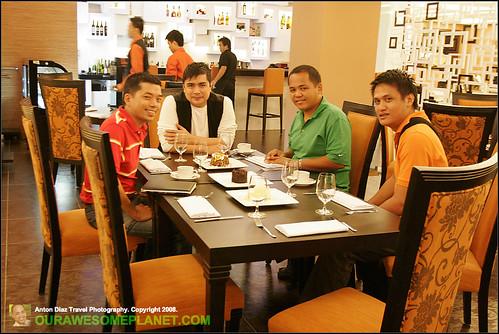 Manila Grand Hotel-51