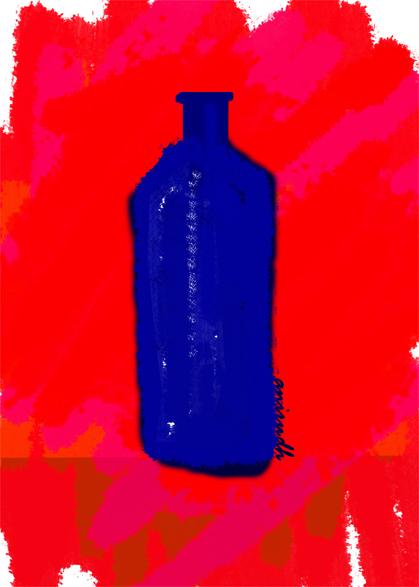 2008-10-04-the-blue-bottle