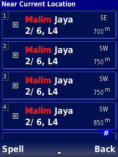 2917445484_88199a059e Garmin GPS Navigation + Free Maps
