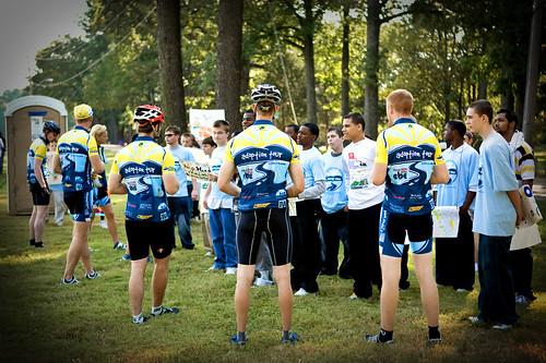 BikeTour2008-192