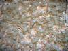 Erase una vez graffiti (Daquella manera) Tags: park parque creek graffiti washingtondc dc washington districtofcolumbia cemento pintada pintura rockcreek antigraffiti graffitiremoval paintover sl001436dc sl000423xx