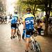 BikeTour2008-31