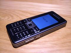 Best Cameraphone: C902