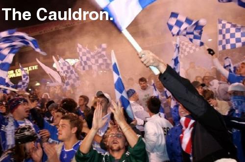 TheCauldron