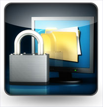 Free password management programs