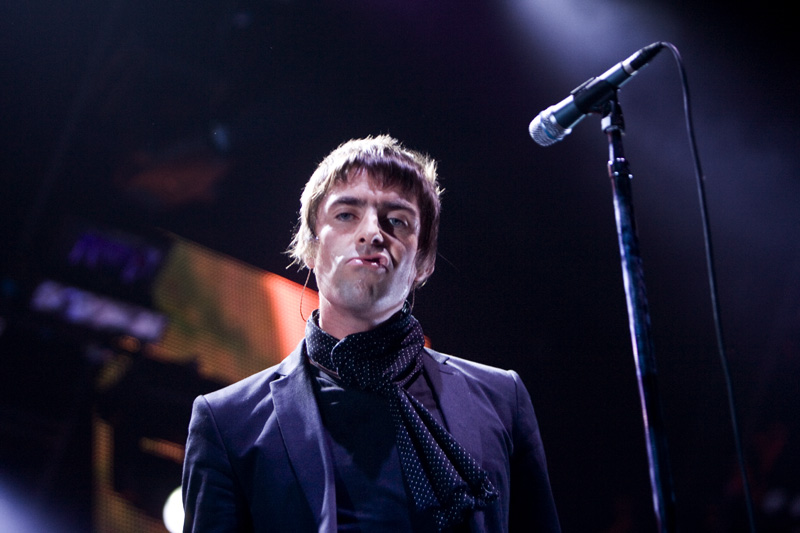 Oasis-018