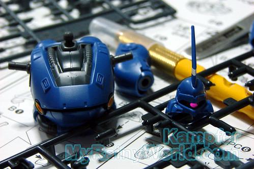 Kampfer_001