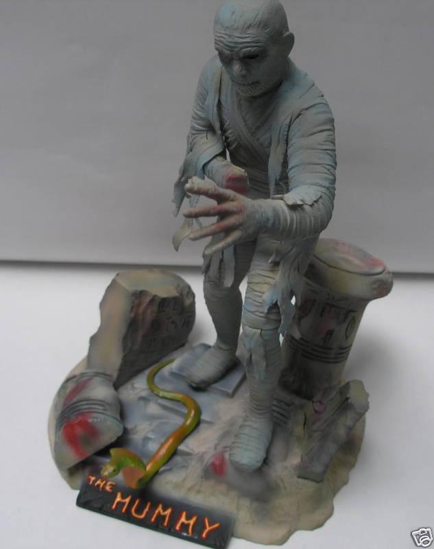 mummy_aurorabuilt
