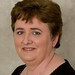 Pat Kavanagh Candidate, Wicklow Town Council