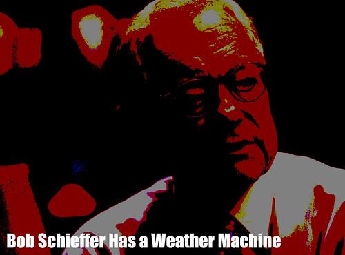 Bob_Schieffer
