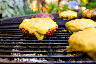 Meat Tips: Throwing a Killer BBQ