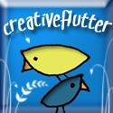 Creative Flutter