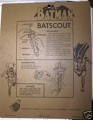 batman_batscout2