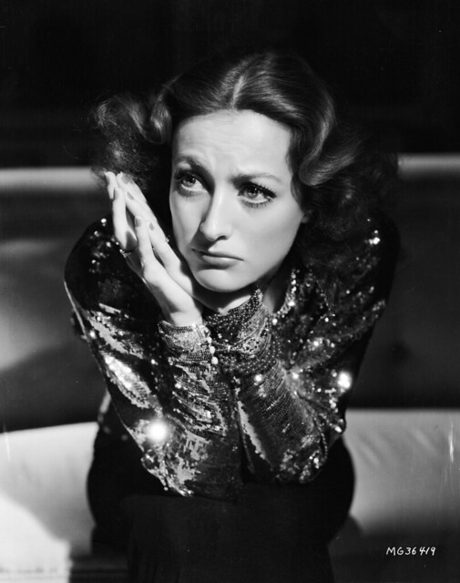 joan crawford | flickr - photo sharing!