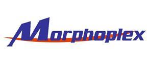 Morphoplex