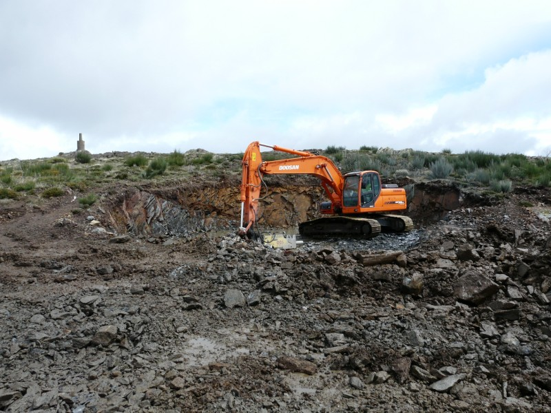 (Portugal) Construction du parc éolien du Sabugal 2967013313_74ba9c33ed_o.jpg