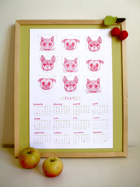 red_calendar_09_small