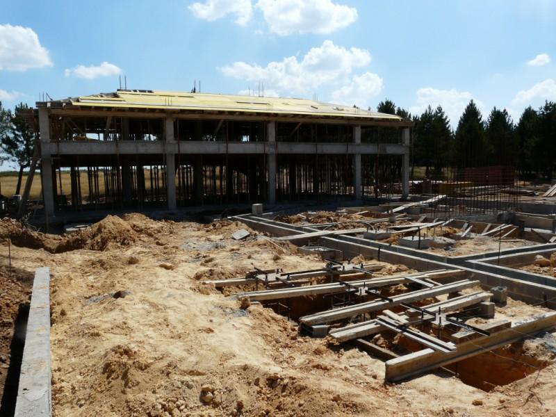 (Portugal) Construction du parc éolien du Sabugal 2970211192_52080c78a5_o.jpg