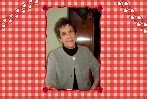 Judy-scrapbook-page