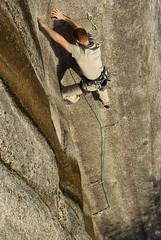 IMGP6279 (nico-bc-ca) Tags: canada rock bc climbing squamish 510b popeyeandtheraven smokebluff