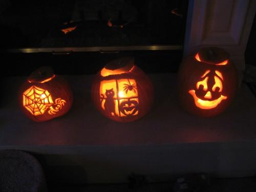 pumpkins 007