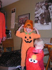 PA310075 (whitingjon) Tags: pumpkin alicia weston torrey