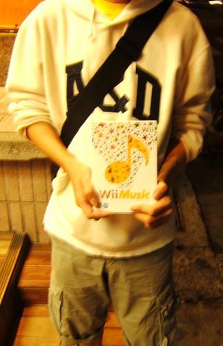 Wii music (9).JPG