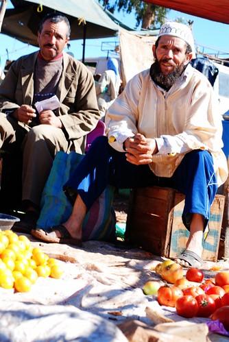 Moroccan Men.jpg