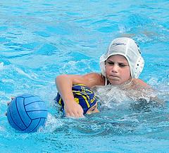 0811099054 (Kostas Kolokythas Photography) Tags: sports water greece watersports polo waterpolo aquatics vouliagmeni faliro anog      vouliagmeninauticalclub    micropolo