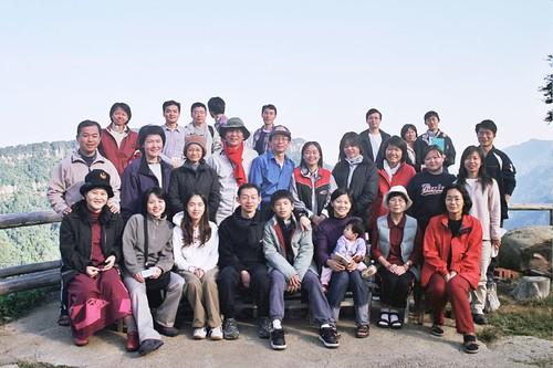 20031120NCT在加里山