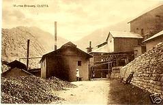 4 brewery qta (quettabalochistan) Tags: pakistan earthquake colonial brewery british raj 1935 murree quetta balochistan kerani quettas
