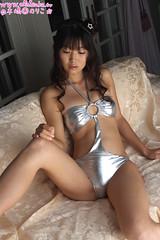 木嶋のりこ 画像58