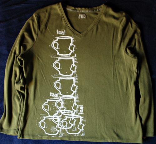 shirt181.jpg