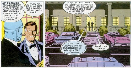 watchmen_coches_electricos