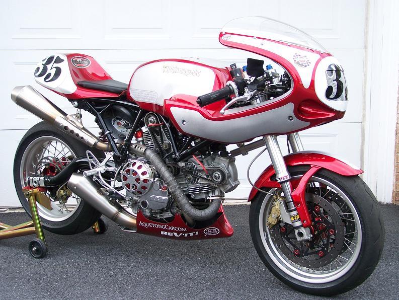 Ducati Deux soupapes 3037397502_0a6907256a_o