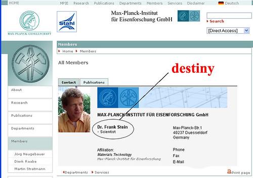frank-stein-destiny