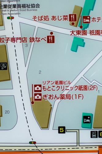 testu-nabe map