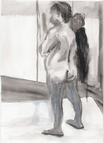LifeDrawing241108_03