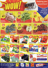 tesco-promotion-02