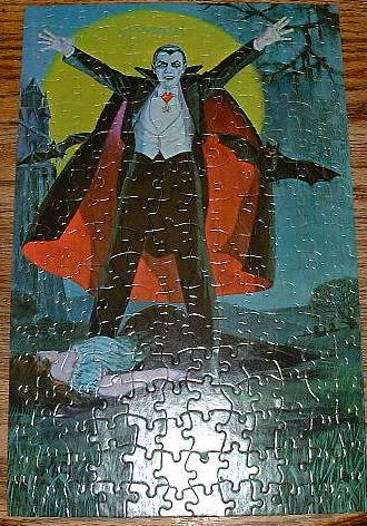 dracula_canpuzzle2