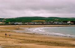 Near Kilrush (Daria Angeli) Tags: ireland landscapes europe sensational paesaggio otw kilrush