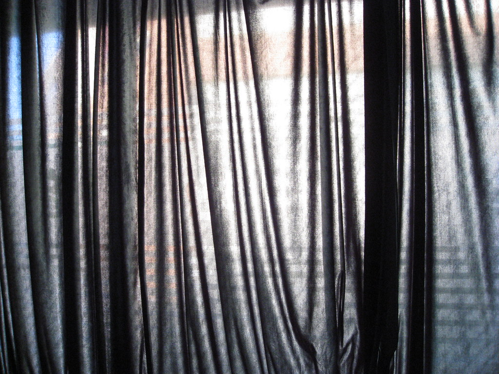 The World's Best Photos of curtains and draped - Flickr ...