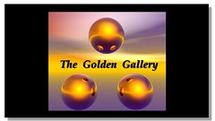 The Golden Gallery