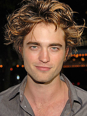 Thumb Happy Birthday Robert Pattinson