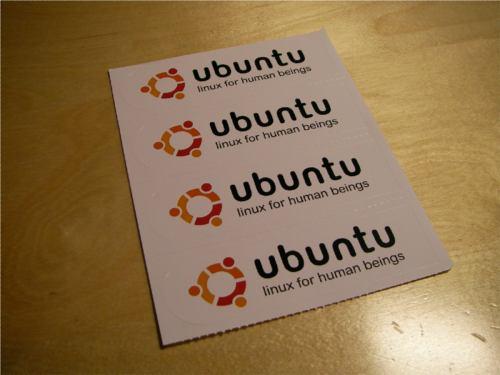 pegatinas-linux-ubuntu