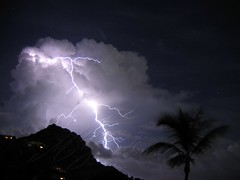 clair St Barth 03 lightning (muscapix) Tags: cloud nature night speed canon landscape photo interestingness nikon bestof power image flash picture award science powershot iso stop pixel lightning nuage nuit nocturne watt paesaggio orage stbarth volt physique vitesse tempesta mto illuminazione phnomne d300 chimie rapide arret sbh clair climat nergie storme phenomene ampre abigfave longueexpo tempette speedscene muscapix muscacorp sbhnature sbhpicture sbhphoto photostbarth photosaintbarth stbarthpicture photostbarthelemy