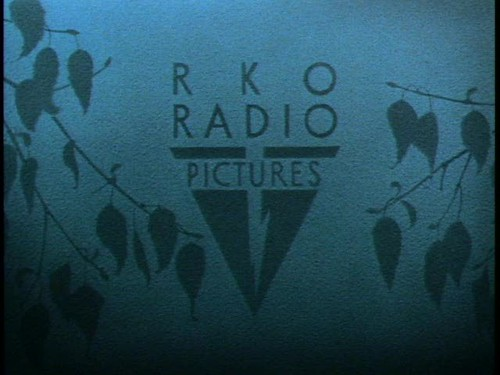 Laserdisc Has The Logo