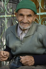people in Gorgan 2